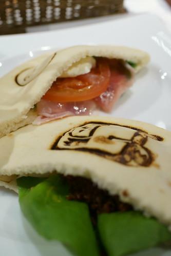 ピタパン 画像47