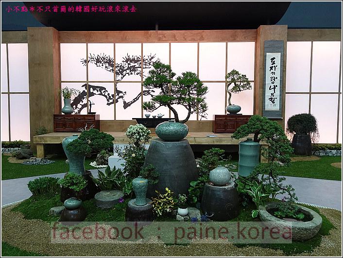 高陽國際花卉博覽 (59).JPG
