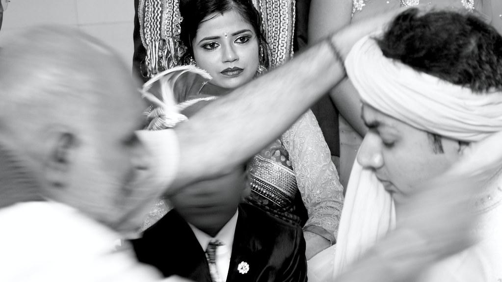 Tags Marriage Bride Bridegroom 98