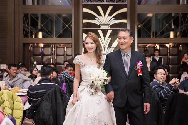 Redcap-Studio, 台北婚攝, 和璞飯店, 和璞飯店婚宴, 和璞飯店婚攝, 紅帽子, 紅帽子工作室, 婚禮攝影, 婚攝, 婚攝紅帽子, 婚攝推薦, 新秘茱茱,_65