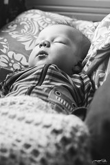 untitled-17-2 (Joonas Pnni) Tags: baby children nikon newborn d700 nikond700