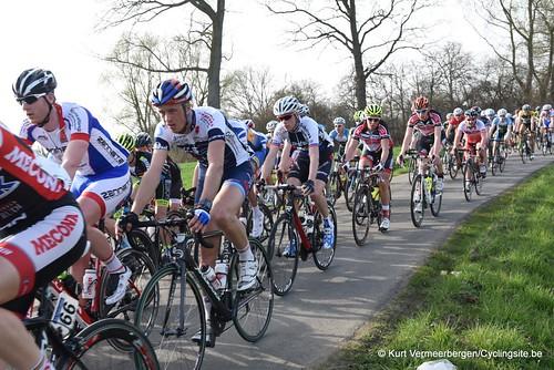 Heist Zonderschot 100415 (106)
