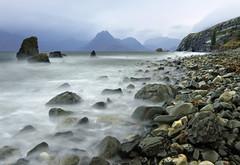 ELGOL (kenny barker) Tags: skye scotland explore elgol kennybarker
