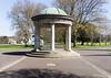 Irish National War Memorial Gardens [April 2015] REF-103705