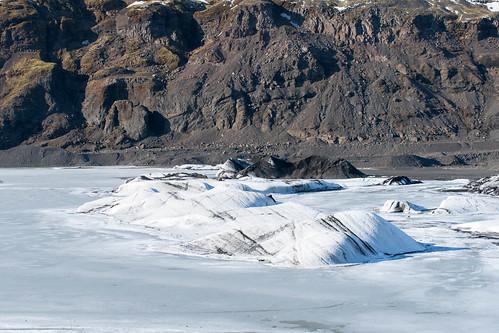 Iceland 2015 - Ice - 20150323 - DSC07189.jpg