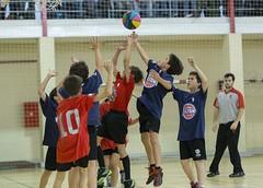 _AAN7353 (Baloncesto FEB) Tags: madrid jr junior feb nba coslada 26415
