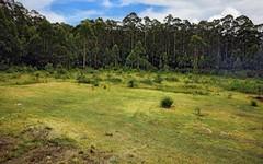 107 Battunga Drive, Tomerong NSW