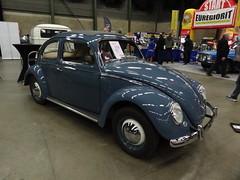 VW (renault19872000) Tags: volkswagen beetle escarabajo kfer coccinelle kever maggiolino