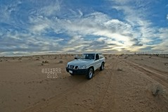 ####nature  #hdr #photography #colorful#sand #cars  #car  #photo # # # # # #nissan #patrol # # #_ # # #camera #sony #alpha #sonyalpha (photography AbdullahAlSaeed) Tags: camera cars nature car photography photo sand colorful nissan sony alpha hdr patrol       sonyalpha