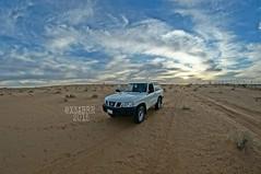 ####nature  #hdr #photography #colorful#sand #cars  #car  #photo #صورة #تصويري #سيارة #جيب #نيسان #nissan #patrol #كشته #بر #غرد_بصورة #سوني #الفا #camera #sony #alpha #sonyalpha (Instagram x3abr twitter x3abrr) Tags: camera cars nature car photography photo sand colorful nissan sony alpha hdr patrol بر كشته سيارة صورة تصويري نيسان sonyalpha سوني جيب الفا غردبصورة