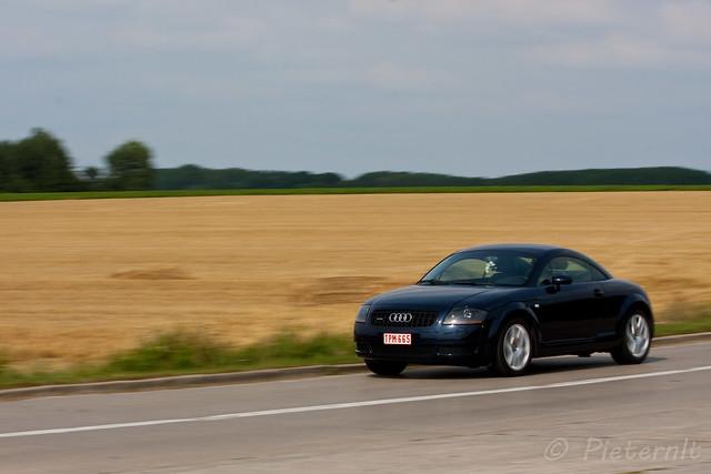 belgië online exterieur voertuigen afdrukken referenties nilstvincent fotopie20 referentiestransport showcasetransport auditt2005