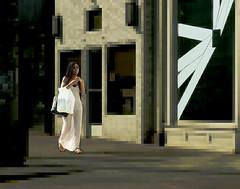 Untitled (Robert W Peabody III) Tags: fuji fujifilm richmondva x30 fujifilmx30 liminalcity
