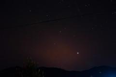 Leo and Jupiter (gabriel_birsanu) Tags: astrometrydotnet:status=solved astrometrydotnet:id=nova1111464