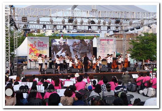 의정부음악극축제33