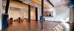"""Pilates Studio 4 • <a style=""""font-size:0.8em;"""" href=""""http://www.flickr.com/photos/130051774@N03/17514381952/"""" target=""""_blank"""">View on Flickr</a>"""