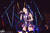 Katy Perry Prismatic World Tour 2015 - Live in Indonesia