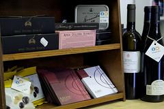 _DSF6615 (moris puccio) Tags: roma fuji vino vini enoteca piazzabologna spumanti liquori xt1 mangiaebevi