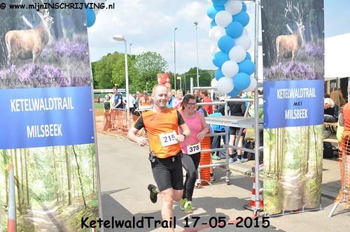 Ketelwaldtrail_17_05_2015_0248