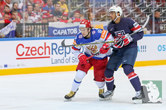 "IIHF WC15 SF USA vs. Russia 16.05.2015 027.jpg • <a style=""font-size:0.8em;"" href=""http://www.flickr.com/photos/64442770@N03/17770238615/"" target=""_blank"">View on Flickr</a>"