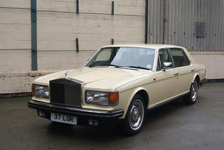 37LOR-Rolls_Royce-19