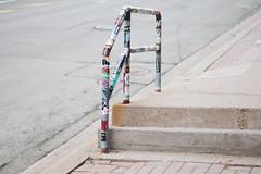 St. John's - 8 ( CHRISTIAN ) Tags: urban newfoundland 50mm nikon ramp f14 stjohns stjean urbain rampe terreneuve