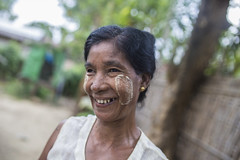 Supporting conflict-affected communities in northern Rakhine (FAO of the UN) Tags: asia unitednations fao faooftheun maungdawtownship