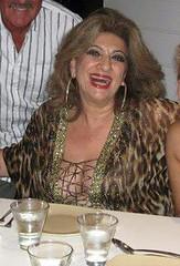 Maria Venuti (My favourite beauties) Tags: sexy beautiful tits boobs milf busty gilf mariavenuti