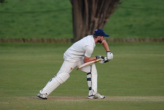 """Playing Against Horsforth (H) on 7th May 2016 • <a style=""""font-size:0.8em;"""" href=""""http://www.flickr.com/photos/47246869@N03/26273001294/"""" target=""""_blank"""">View on Flickr</a>"""