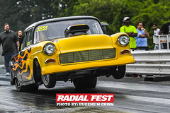 Radial Fest: Spring Edition 2016 (thatGuyFromAlabama) Tags: guy cars canon that lens drag photography one photo spring track fast racing m eugene 7d l usm roads fest edition len rookie radial 70200mm 2016 f28l chism hsm