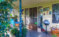 32 Arrawarra Rd, Arrawarra Headland NSW