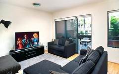 26/49 Baird Avenue, Matraville NSW