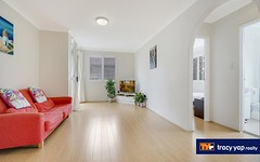 10/38-40 First Avenue, Eastwood NSW