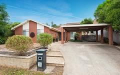 1441 Burrows Road, Hamilton Valley NSW
