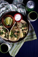 Olives for Dinner | Crispy Hearts of Palm Tacos (Olives for Dinner) Tags: fishtacos heartsofpalm olivesfordinner veganfishtacos