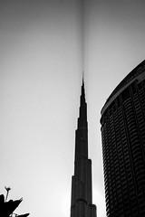 IMG_0871.jpg (svendarfschlag) Tags: dubai uae emirates arab emirate unitedarabemirates  burjkhalifa vereinigtenarabischenemiraten