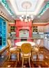 Salon-interior Классика 1 2016
