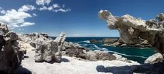 Cap de Creus (Signore Aceto) Tags: panorama landscape outdoor sony catalonia girona catalunya catalua catalogne capdecreus sonydscrx100