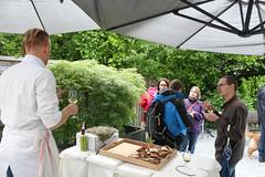 Balade des Gourmets 2016 - 257.jpg