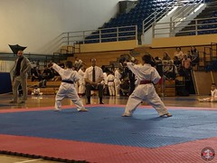 stefanou_15_5_2016_knockdown_193
