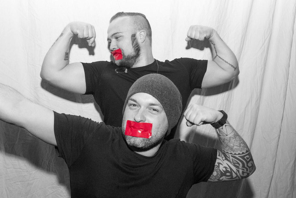 Gay black bars cincinnati ohio