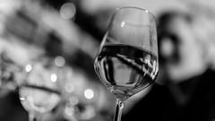 cheers / prost (WaSa-photography) Tags: blackwhite wine wein pflaz