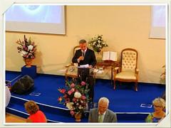 Igreja-Cristo-Vive-Portugal8