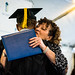 """Pine Street Inn Graduation Ceremony 6.14.2016 • <a style=""""font-size:0.8em;"""" href=""""http://www.flickr.com/photos/28232089@N04/27097857653/"""" target=""""_blank"""">View on Flickr</a>"""