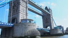 P5131373 () Tags: bridge england london tower thames river