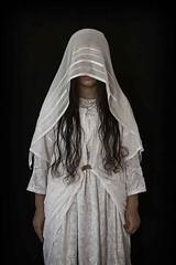 SMS_ Dlo (seivan m.salim) Tags: girls portrait is women war refugees muslim islam iraq rape weddingdress isis genocide exodus reportage kurdish displaced displacement idps yazidi irq iraqikurdistan kudistan documentray iraqcrisis amapofdisplacmeent zhakoduhok