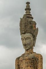 NonKai_4058 (JCS75) Tags: canon thailand asia asie thailande nongkai