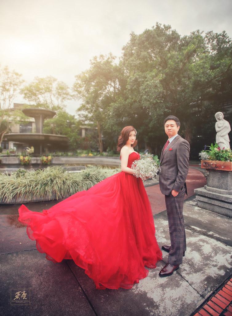 婚攝英聖-婚禮記錄-婚紗攝影-27188061485 f66abda184 b