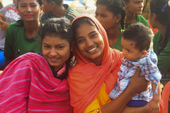 Bangladesh 2016.final-10
