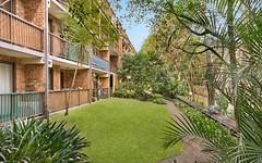 31/313 Harris Street, Pyrmont NSW