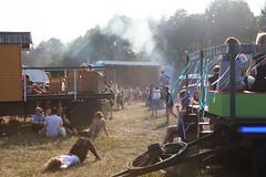 IMG_7906 (Immergut Festival) Tags: immergut immergutfestival immergut2016 immergutfestival2016 fahrtinsgrne neustrelitz waldbhne sonnendeck kunz auswahl2016